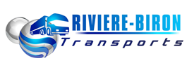 Transports Riviere Biron