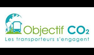 logo-trb-gbh-objectifCO2