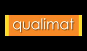 logo-trb-gbh-qualimat